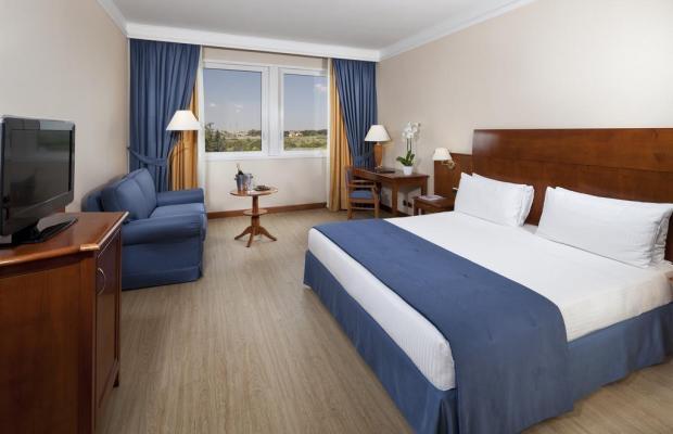 фото отеля Hotel Roma Aurelia Antica изображение №33