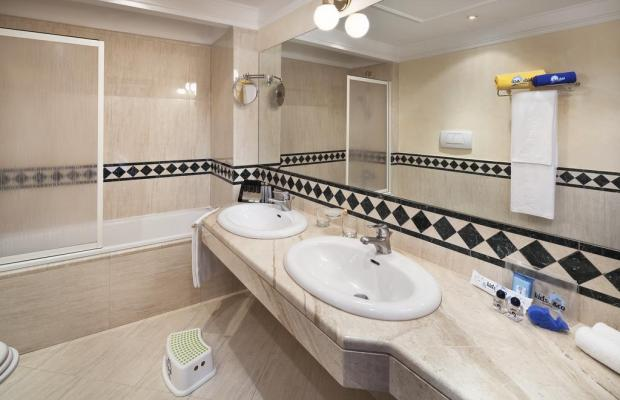 фото Hotel Roma Aurelia Antica изображение №18