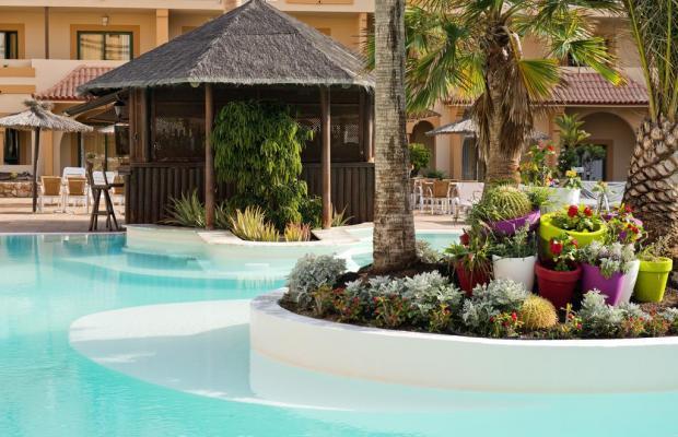 фотографии Elba Lucia Sport & Suite (ех. Suite Hotel Castillo de Elba) изображение №32