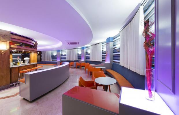 фотографии отеля Elba Lucia Sport & Suite (ех. Suite Hotel Castillo de Elba) изображение №19