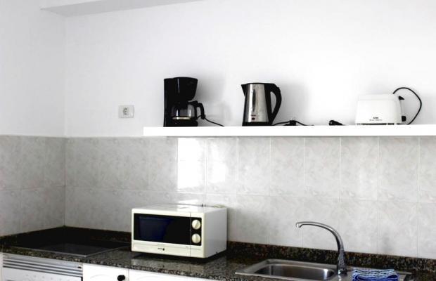 фотографии отеля Galera Beach Villas & Apartamentos изображение №3