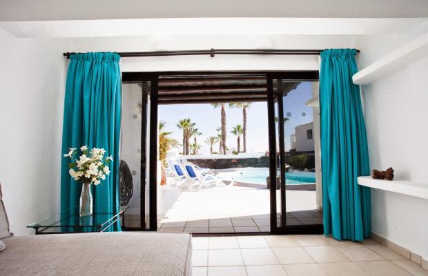 фото отеля Villas Heredad Kamezi изображение №61