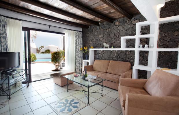 фото отеля Villas Heredad Kamezi изображение №9