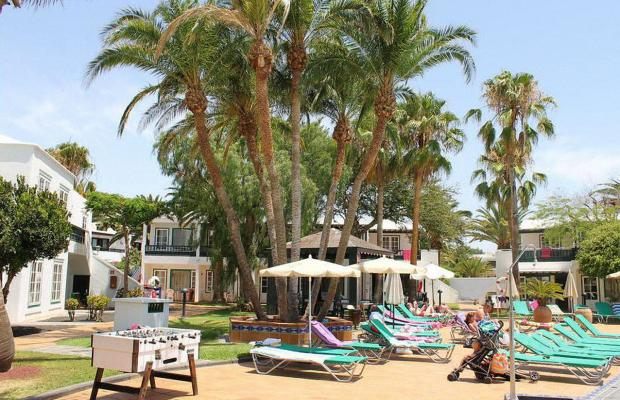 фото отеля Barcarola Club изображение №5