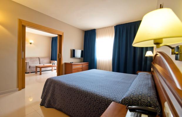 фотографии отеля Bahia Tropical изображение №27