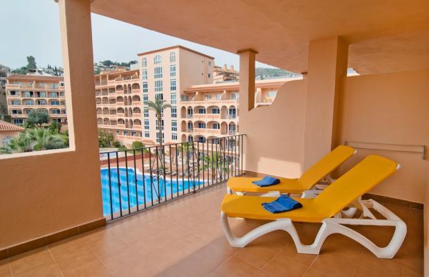 фото отеля Bahia Tropical изображение №25