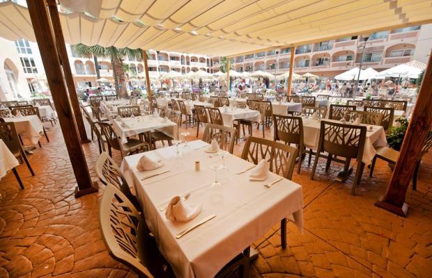 фото отеля Bahia Tropical изображение №9