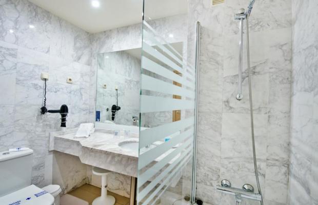 фотографии отеля Bahia Tropical изображение №7