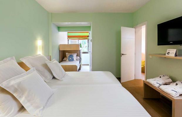 фото отеля Occidental Lanzarote Mar (ex. Barcelo Lanzarote Resort) изображение №41