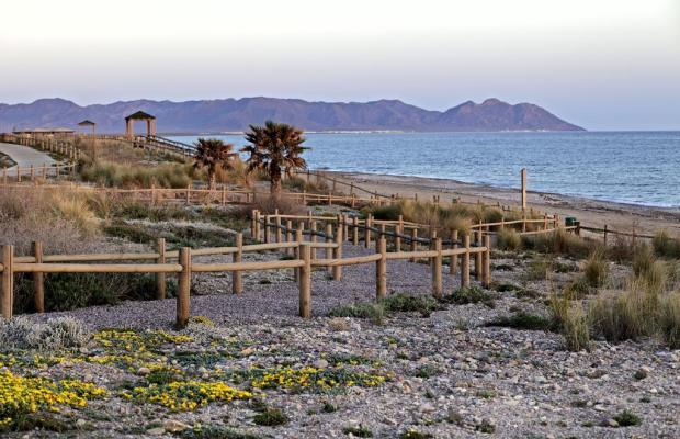 фотографии Barcelo Cabo de Gata изображение №36