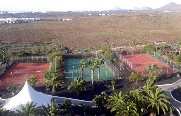 фото отеля Beatriz Costa & Spa изображение №13