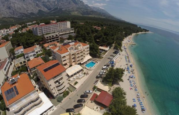 фото отеля Villa Verica изображение №5
