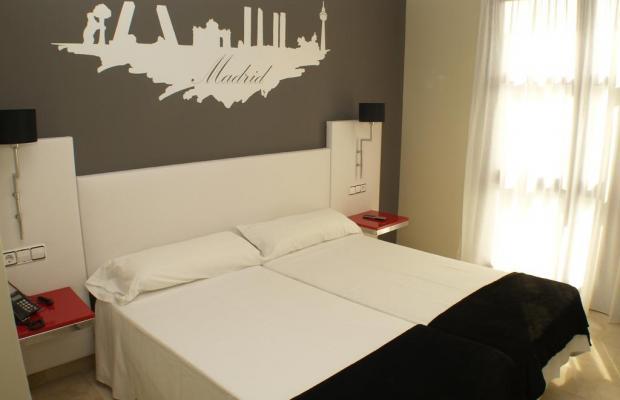 фото отеля Las Gaunas изображение №37