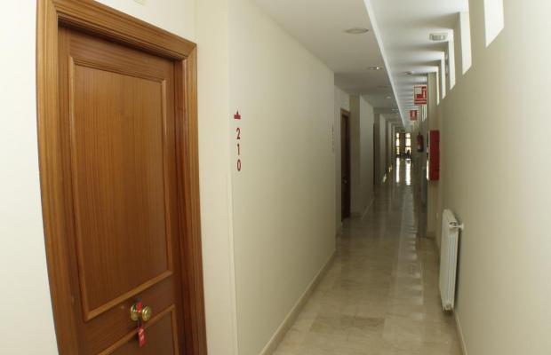 фото Las Gaunas изображение №34