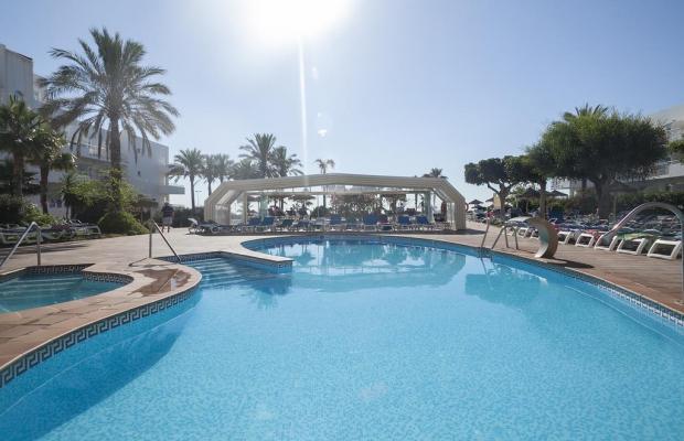 фото Best Oasis Tropical изображение №26