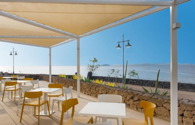 фотографии Iberostar Lanzarote Park изображение №8