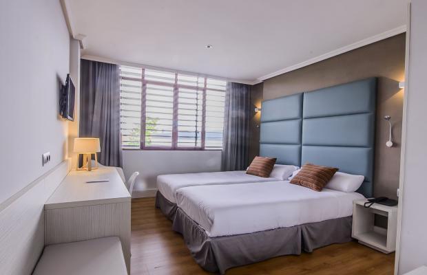 фото Hotel Pax (ех. Pax Chi; Husa Pax) изображение №14