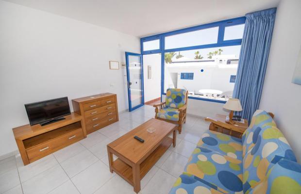 фотографии Apartamentos Jable Bermudas изображение №4