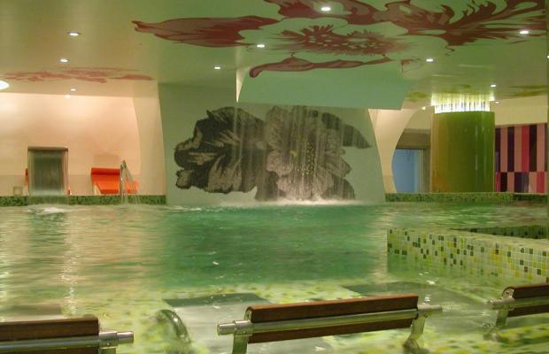 фотографии отеля Beatriz Playa & Spa изображение №63