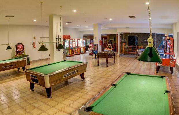 фотографии отеля Beatriz Playa & Spa изображение №51