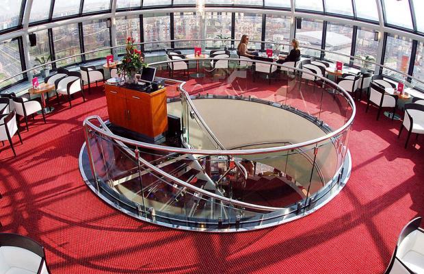 фото отеля Hotel Antunovic Zagreb изображение №37