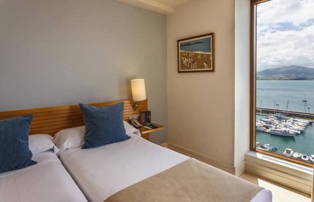 фотографии отеля Vincci Puerto Chico изображение №15