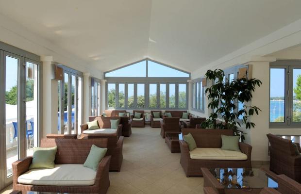 фото отеля Maistra All Inclusive Resort Funtana изображение №5
