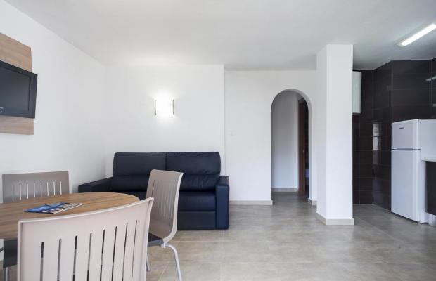 фото отеля Apartamentos Turisticos Best Pueblo Indalo изображение №33