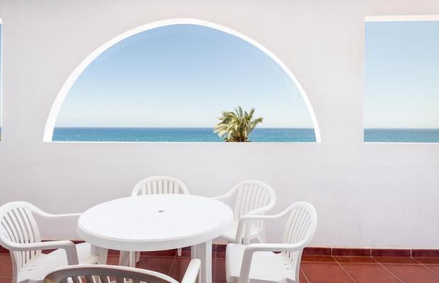 фото отеля Apartamentos Turisticos Best Pueblo Indalo изображение №29
