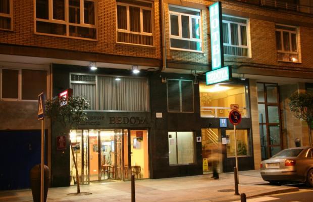 фото отеля Bedoya изображение №5