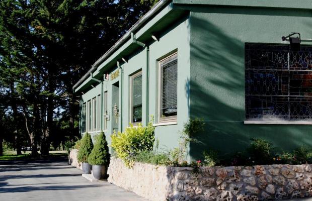 фотографии Hotel Restaurante El Valles изображение №40