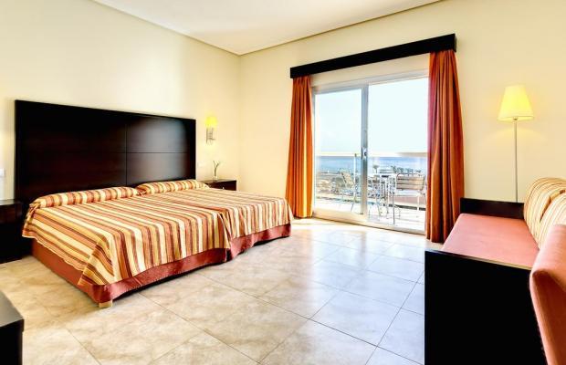 фото отеля Cabogata Mar Garden Hotel & Spa изображение №25
