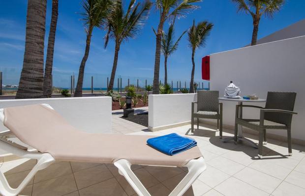 фото отеля Las Costas изображение №29