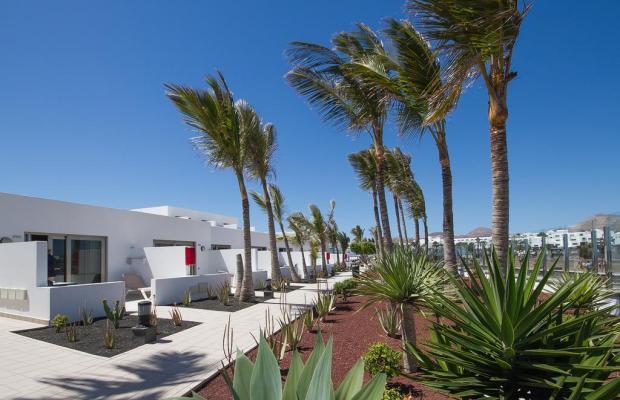 фото отеля Las Costas изображение №25