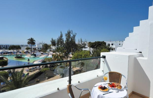 фото BlueBay Lanzarote изображение №6