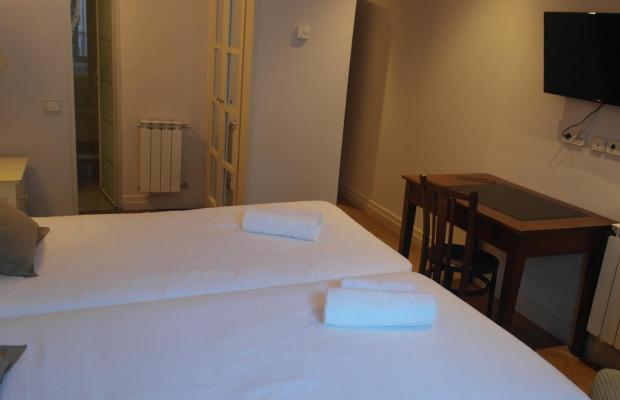 фото Hotel Cuentame La Puebla изображение №6