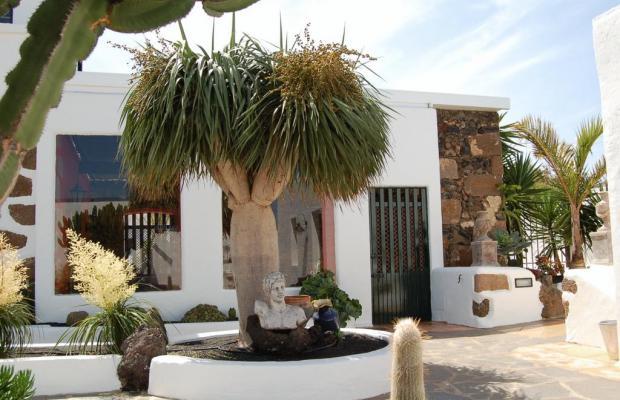 фотографии Casa de Hilario изображение №44