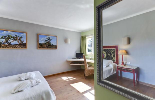 фотографии Casa de Hilario изображение №40