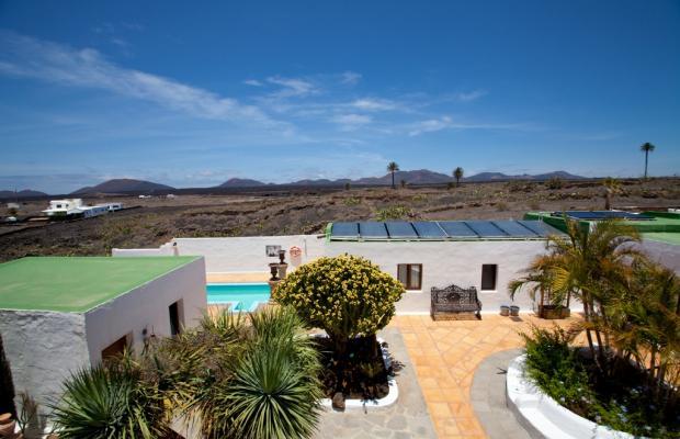 фото отеля Casa de Hilario изображение №33