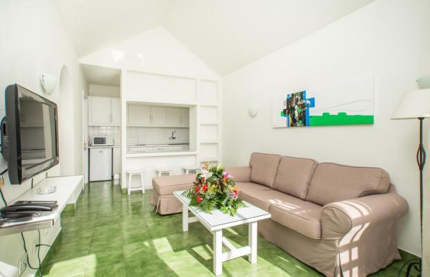 фото отеля Apartamentos THe Las Gaviotas изображение №25