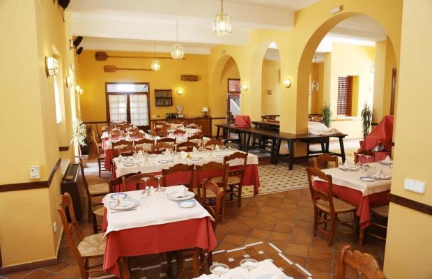 фото отеля Villa de Priego изображение №5