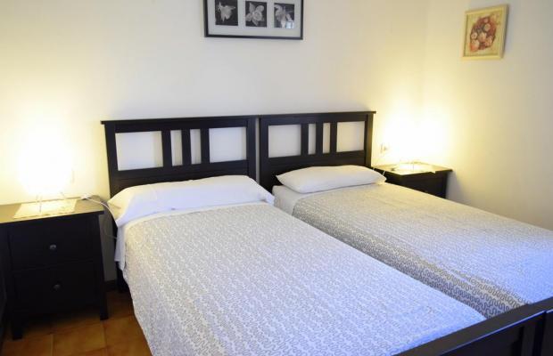 фото отеля Casas del Sol изображение №37