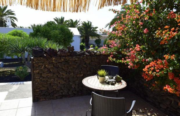 фото Casas del Sol изображение №30