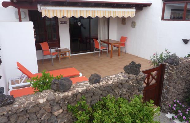 фотографии Casas del Sol изображение №4