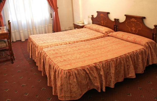 фотографии Hotel Embajador (ех. Hotel Vita Embajador; Citymar Embajador) изображение №24