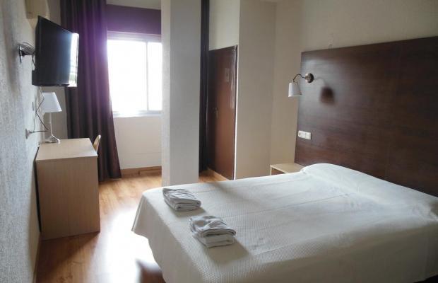 фотографии Hotel Embajador (ех. Hotel Vita Embajador; Citymar Embajador) изображение №16