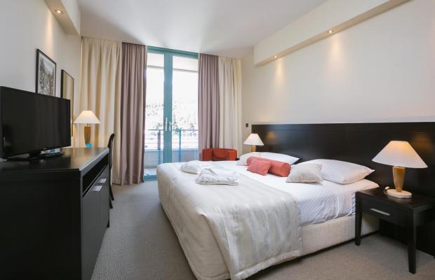 фото Admiral Grand Hotel изображение №42