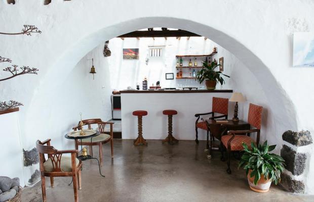 фотографии Caserio de Mozaga изображение №32
