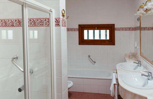 фото Caserio de Mozaga изображение №22