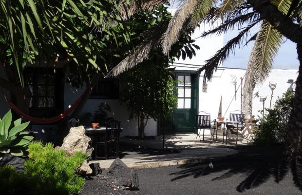 фото Caserio de Mozaga изображение №10